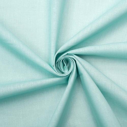 Перкаль ткань для постельного белья