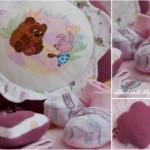 подушка-игрушка-погремушка