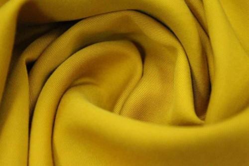 Желтый лиоцелл