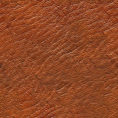 Текстурированная кожа