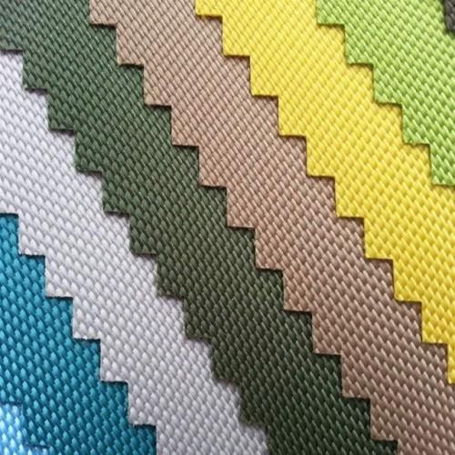 Разные цвета ткани