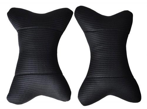 Автомобильные подушки из нейлона