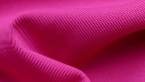 Лайкра — особенности ткани