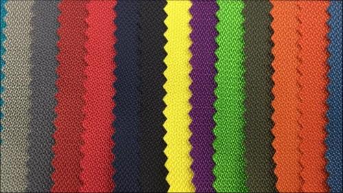 Ткань Нейлон