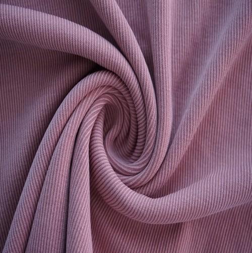 Розовый модал